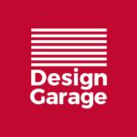 Design Garage Launch event